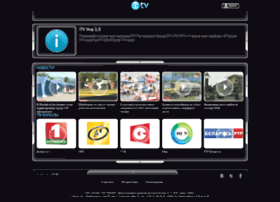 new.itv.by