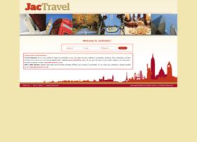 new.jachotels.co.uk