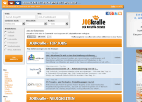 new.jobkralle.at