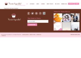 new.karascupcakes.com