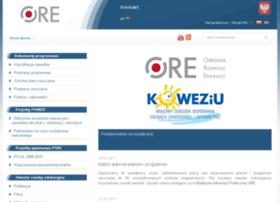 new.koweziu.edu.pl