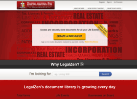new.legalzen.com