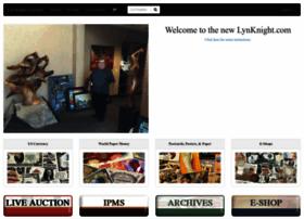 new.lynknight.com
