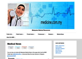 new.medicine.com.my