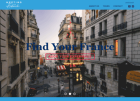 new.meetingthefrench.com