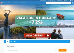 new.megabon.eu