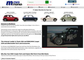 new.minimania.com