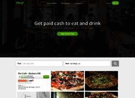 new.mogl.com