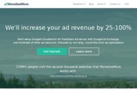 new.monetizemore.com