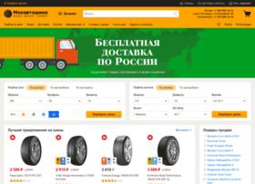 new.mosautoshina.ru