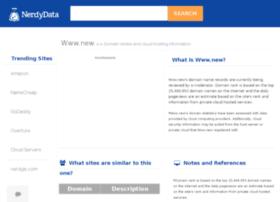 new.nerdydata.com