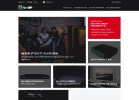 new.netup.ru