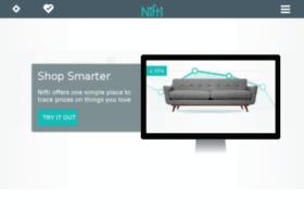 new.nifti.com