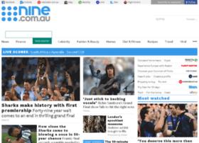 new.ninemsn.com.au