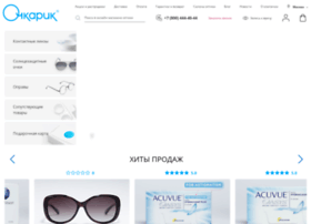 new.ochkarik.ru