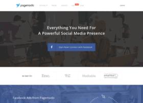 new.pagemodo.com