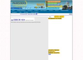 new.pamsimas.org