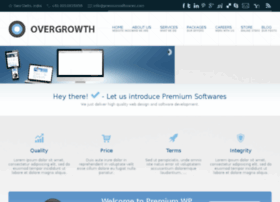 new.premiumsoftwares.com