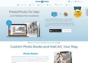 new.prestophoto.com