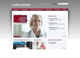 new.prima-biomed.de
