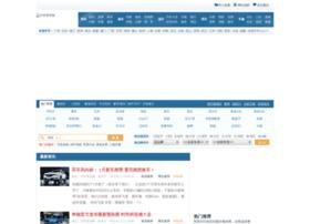 new.qi-che.com
