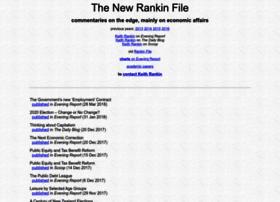 new.rankinfile.co.nz