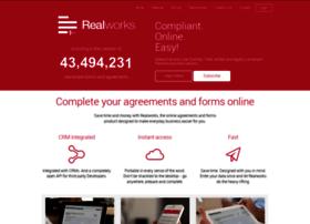new.realworks.com.au