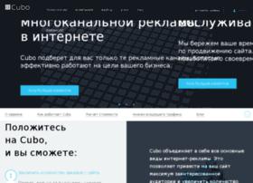 new.rookee.ru