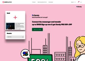 new.send-anywhere.com
