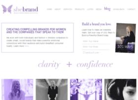 new.shebrand.com