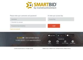 new.smartbidnet.com