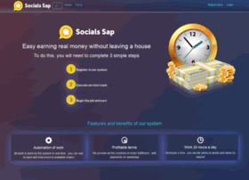 new.socialssap.org