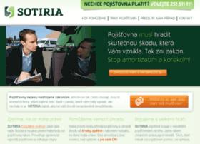 new.sotiria.cz