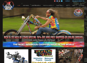 new.strokersdallas.com