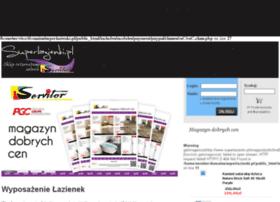 new.superlazienki.pl