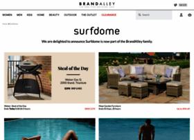 new.surfdome.com