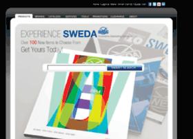 new.swedausa.com