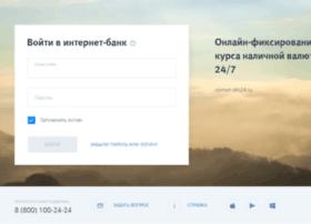 new.telebank.ru
