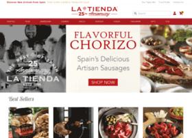 new.tienda.com