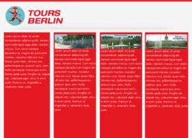 new.toursenberlin.com
