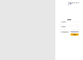 new.trackgps.ro
