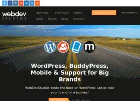 new.webdevstudios.com