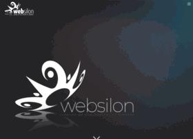 new.websilon.net