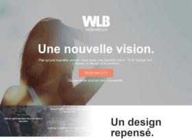 new.welovebuzz.com
