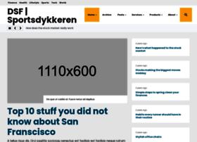 new.xray-mag.com