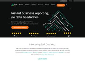 new.zapbi.com