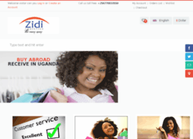 new.zidilogistics.co.ug