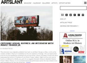 new01.artslant.com