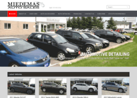 new1.miedemasmotorsales.com