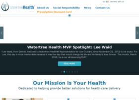 new1.watertreehealth.com